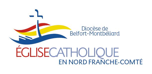 Association Diocésaine de Belfort Monbéliard